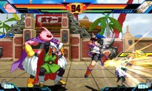 Dragon-Ball-Z-Extreme-Butoden