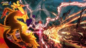 Naruto-Shippuden-Ultimate-Ninja-Storm-4-key1