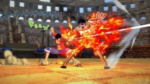 One-Piece-Burning-Blood-12