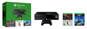 Xbox-holiday